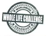 The Cell CrossFit Perth_Nutrition_Paleo Diet_Whole Life Challenge
