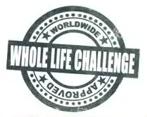 Whole Life Challenge_CrossFit_Paleo_Satay_Kebabs